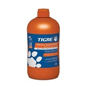 Adesivo Cola para CPVC tubos 850g Acquatherm Tigre