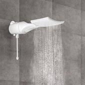 Ducha Loren Shower Eletrônica 127 - 5500 W