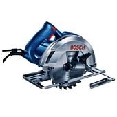 Serra Circular GKS150 1500W 127V - Bosch